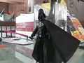 The Vader Show Preview