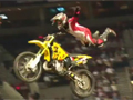 OctaneTV - Girls of Moto X - 5th Gear pinned