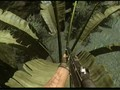 Far Cry 2 playthrough part 3