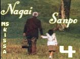 [MS Kissa]Nagai Sanpo part 4