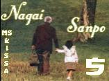 [MS Kissa]Nagai Sanpo part 5