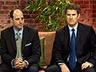 My Boys: Mike Bunin & Jamie Kaler