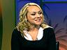 Rita Rocks: Nicole Sullivan