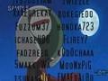 """MomokaXFuyuki-""""Nobody"""""""