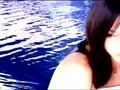 S.E.S - Just in Love [MV]
