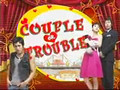 couple or trouble ep.53