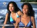 Nautical Angels Swimwear 2