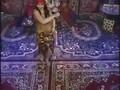 Belly Dance - Viktoriya
