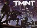 TMNT pictures - Movie Theme
