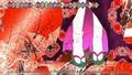 Mononoke 04