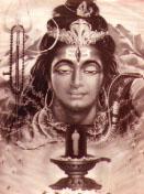 Rom Balasing - Converted Hindu