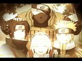 [Naruto AMV] Take My Hands