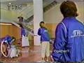 Mirai Sentai Timeranger - 41