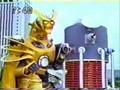 Mirai Sentai Timeranger - 44