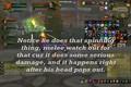 World of Warcraft: Halloween event