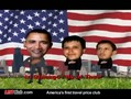 Elections 2008 | The Parody
