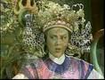 Empress Wu 19