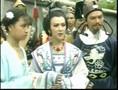Empress Wu 18