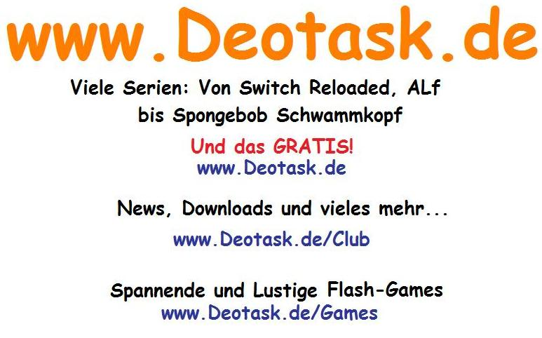 Free For All Folge 1