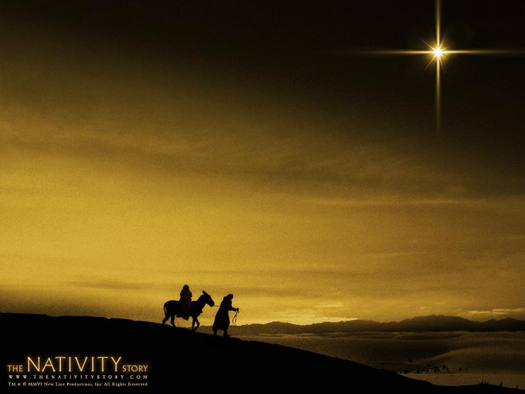 La natividad.avi