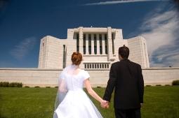 El matrimonio en el templo.avi