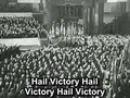 Hitler's Elite Industry Pt 1 of 3