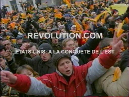 Revolutsia.com.USA.Zavoevanie.Vostoka
