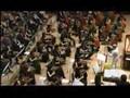 Joe Hisaishi - Howl Moving Castle Main Theme