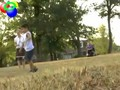 Jamie Coulter:Crippled Boy's Prayer
