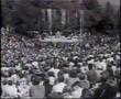 LSD Albert Hofmann / duku