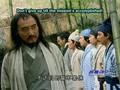 Chinese Paladin Ep7 [english sub]