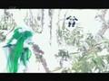Kana -Chimame-