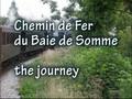 Chemin de Fer de la Baie de la Somme