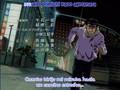 Hajime No Ippo 38 spa-sub