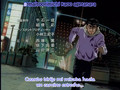Hajime No Ippo 37 spa-sub