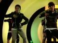 Big Bang- Number 1 Full MV