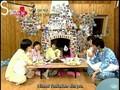 SHINee Reality Show Ep.12 {English Subs}