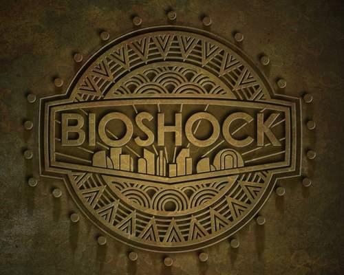 bioshock 2 Teaser Trailer