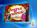 couple or trouble ep.55