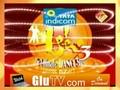 GluTV Advertisement for Zee TV