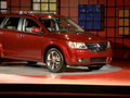 2007 LA Auto Show: Hyundai Genesis, SUV Hybrids, and more!