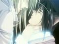 LOVELESS_ Tsuki no CURSE