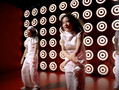 BoA - ID;Peace B [DVD rip]