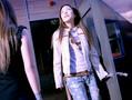 BoA - Every Heart [DVD rip]