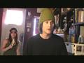 RE: Bentley Green :: Song for Ellen DeGeneres