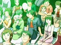 One True Love OVA episode 3
