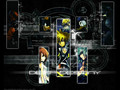 Kingdom Hearts randomness