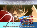 Hajime No Ippo 40 spa-sub