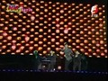 DBSK- HEY! (Dont bring me down) ETN 08 Asia Song Festival