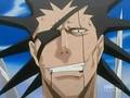 """Bleach - """"Immortal"""""""